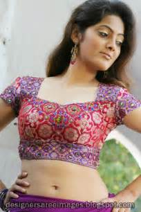 tamil women sex pictures in blouse and saree picture 7