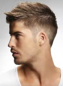 w to cut hair with clippers picture 14