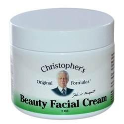 skin creams picture 7