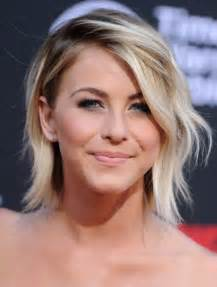 best celebrity hair picture 14