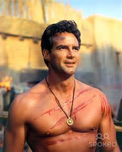 images of steve reeves picture 14