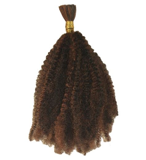 afro bulk hair picture 10