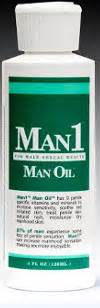 man1 man oil side effects picture 2