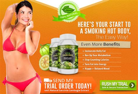 will garcinia cambogia up affect my heart rate picture 9