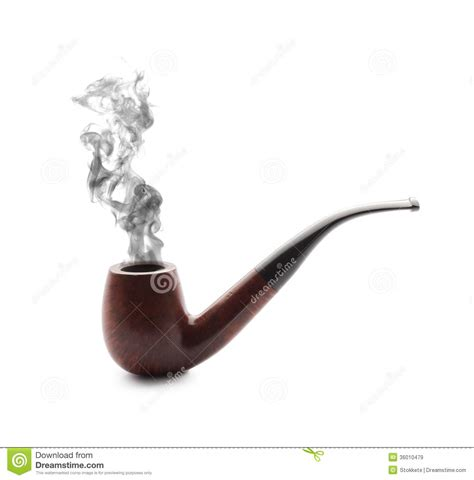 how do i smoke a pipe picture 1