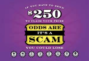 illinois and aging and lotto scams picture 9