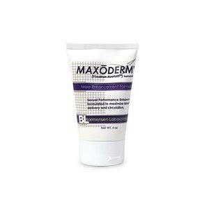 maxoderm picture 9