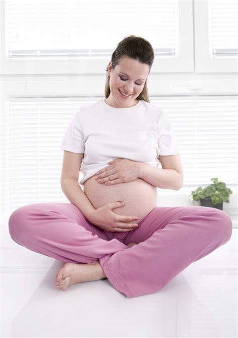 Blood pressure medication safe during pregnancy picture 1