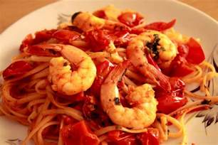 zone diet how many shrimp equal to 1 picture 20