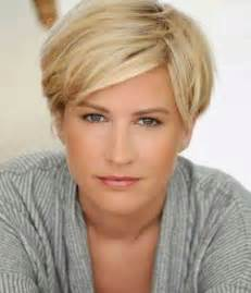 short female hair cut styles for 06 picture 10