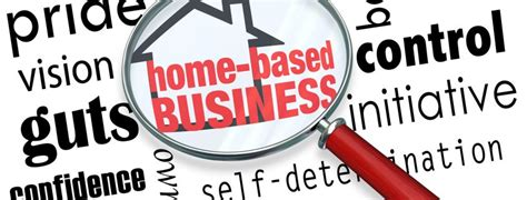 small home based business picture 13