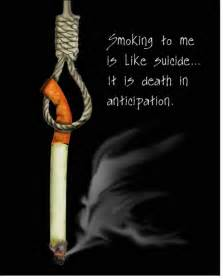 truth about second hand smoke picture 11