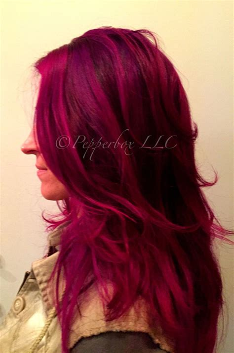 what shade to use after using hair color picture 15
