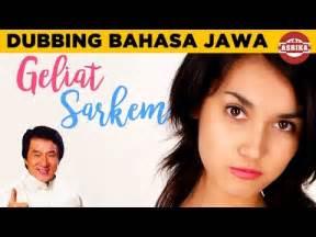 pesta sex indonesia bokep online picture 6