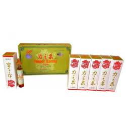 sexual enhancement products picture 2