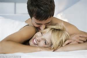 sex cure spermatocele picture 18