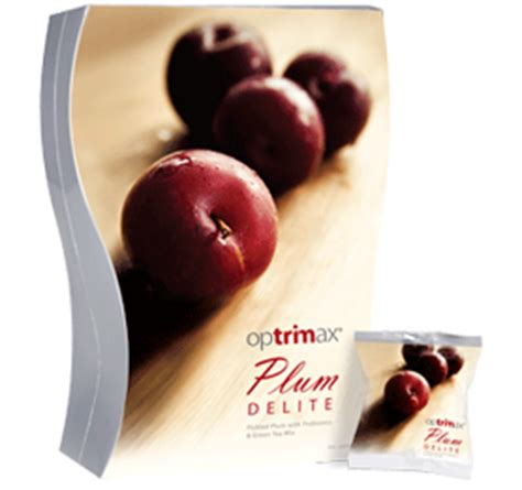 where can i get optrimax plum delite in picture 7
