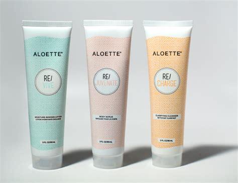 aloette skin care picture 7