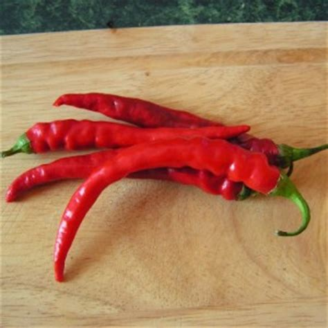 Cayenne pepper to lower blood pressure picture 10