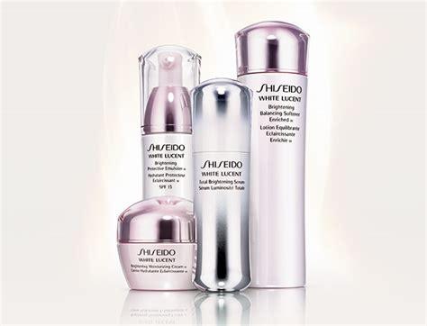 review for shiseido brighten & revitalize picture 10