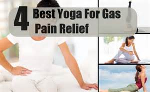 best pain relief picture 6