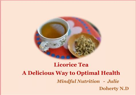 what are the benefits of licorice tea picture 17