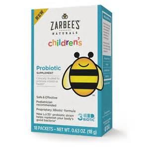 children's probiotic brands picture 2
