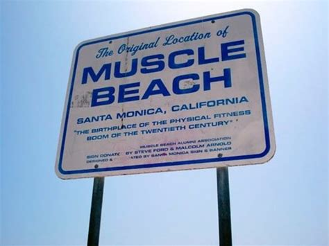 california muscle picture 13