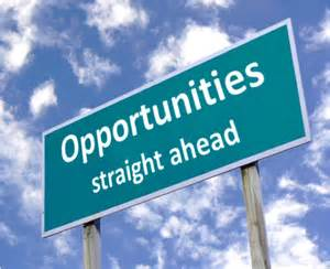 small business opportunity picture 1