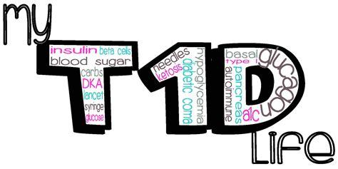 type 1 diabetes news 2014 picture 6