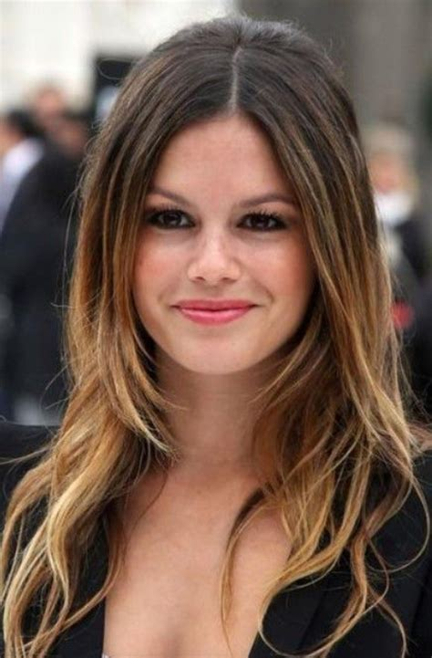 celebrity hair and color picture 2