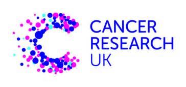 colon cancer reserch picture 10