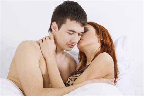 neosize male enhancement pills picture 9