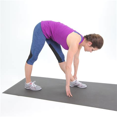 stretch pictures picture 10
