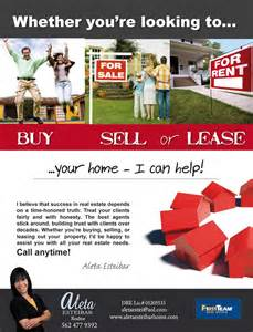 online realtor business cards picture 11