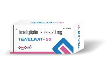 cilnidipine tablets ciladuo 10 in use picture 13