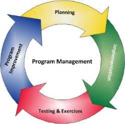 program picture 5