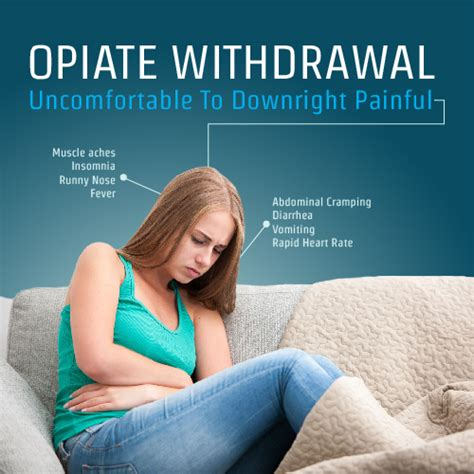 opiate high at home picture 1