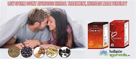 what herbs promote male virility and blood flow picture 3