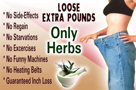herbal remedies for pcos picture 5