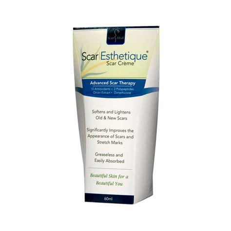 acne scar treatment in mercury drug store picture 8