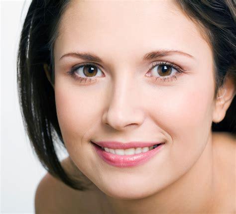 acne female picture 15