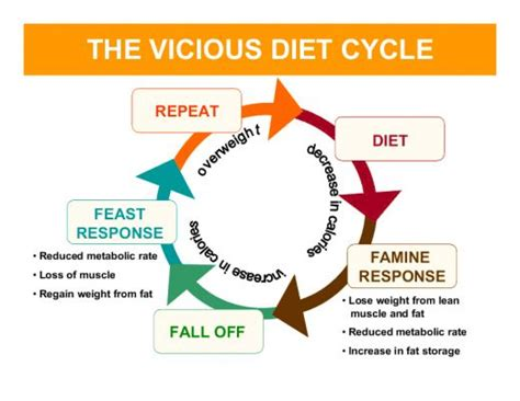 rapid weight loss diets picture 1
