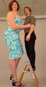 bokep big women vs small man picture 9