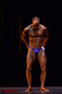 nikki herbal bodybuilder picture 6