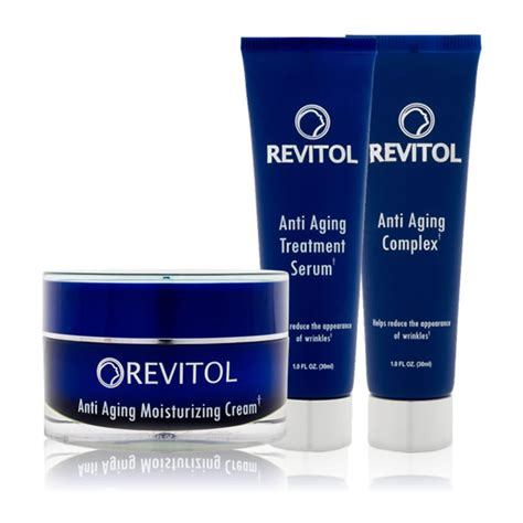 creams skin work revitol ageing picture 3