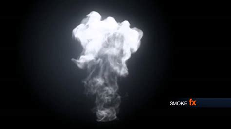 puff of smoke picture 3