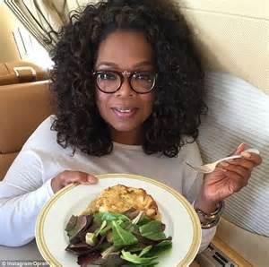 oprahs new diet 13 picture 1