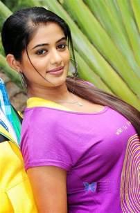 kannada actor ramya kama kathegalu search picture 1