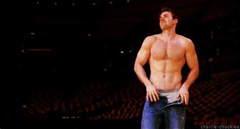 fantastic bulges men picture 3